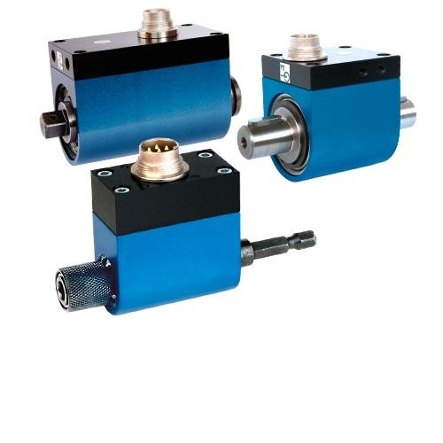 Torque Transducer Calibration,Torque Sensor Calibration,Calibration of Torque transducer